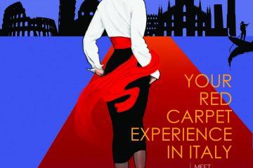 mediterranean-luxury-club-magina-roma