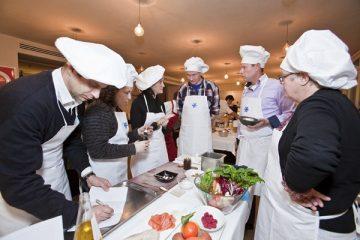 cucina-michelin-expo-2015